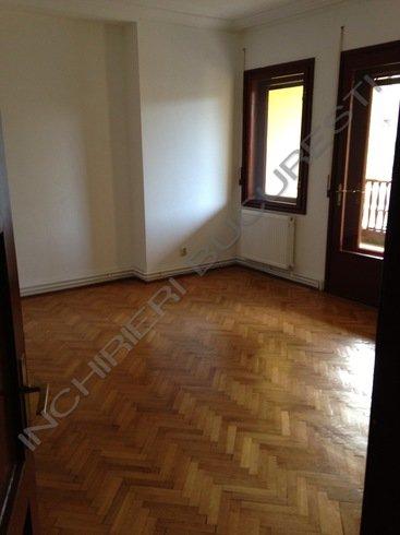 kiseleff apartament 3 camere de inchiriat