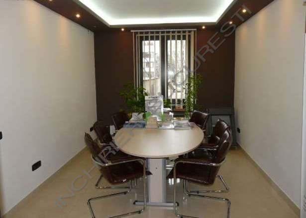 floreasca apartament pentur birouri