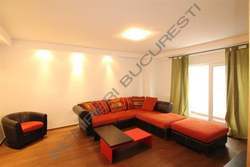 Alba Iulia inchiriere 2 camere pentru locuit, 62mp