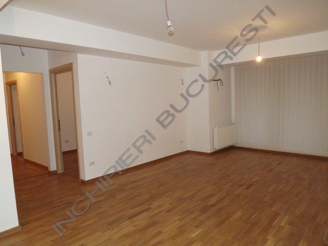 Apartamente 2 camere de inchiriat Unirii