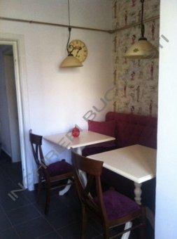 bucatarie loc de luat masa apartament primaverii