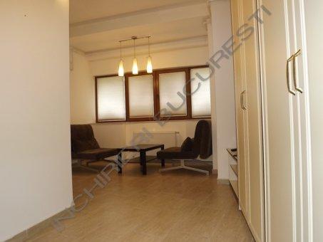 sala palatului apartament