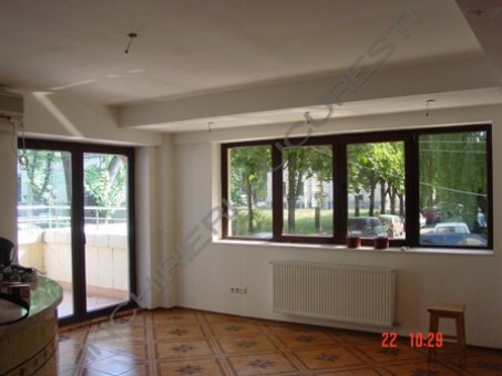 dorobanti apartament renovat birouri inchiriere