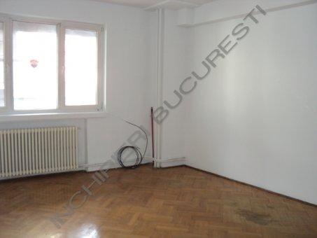 Apartament de inchiriat Maria Rosetti