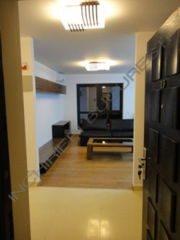 baneasa apartament lux 3 camere