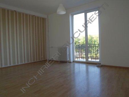cotroceni apartament 3 camere inchiriere