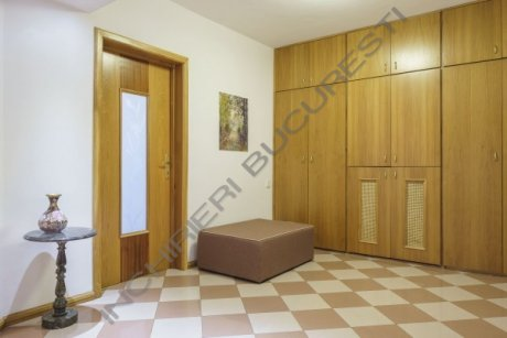 dressing apartament 4 camere decebal