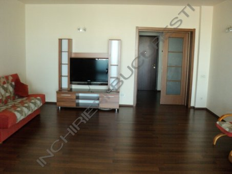 living mobilat apartament Plevnei