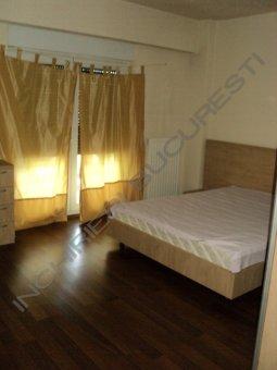 pat de mijloc dormitor matrimonial