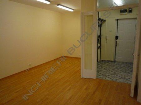 apartament central inchiriere