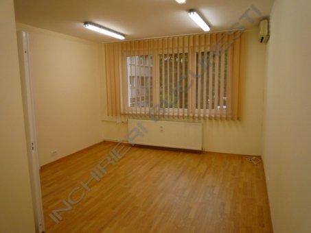 apartament birouri sala palatului