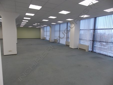 for rent office building