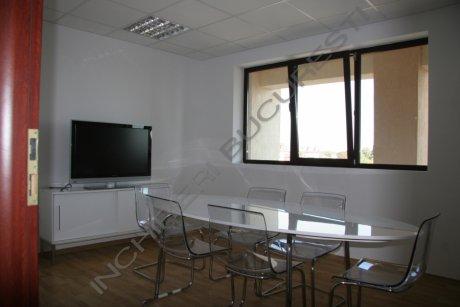 mobilier sala sedinta