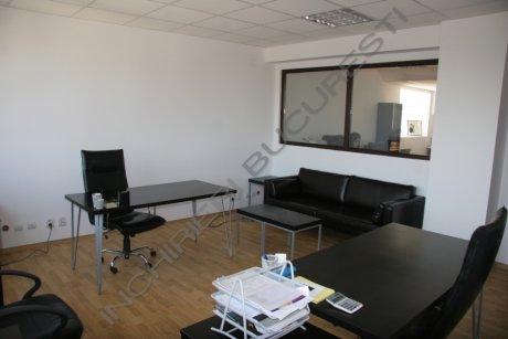 mobilier birouri