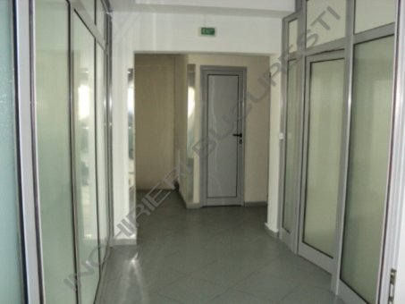 tamplarie aluminiu pentru interior