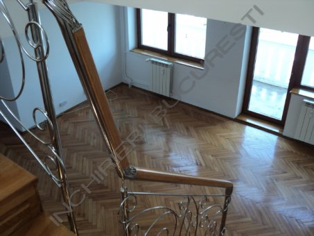 apartament nemobilat pretabil birouri
