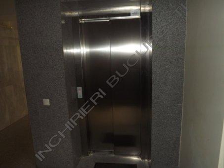 lift pentru persoane