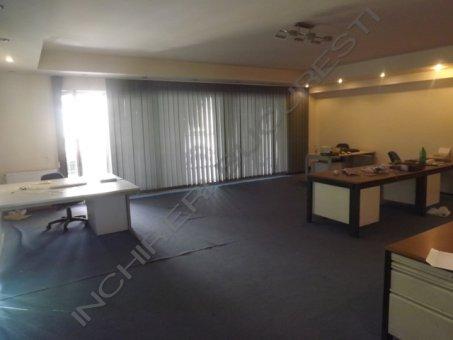 apartament de inchiriat pentru birouri
