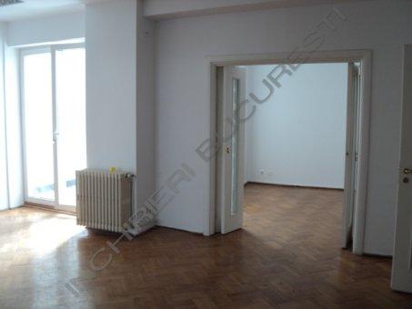 inchiriere apartament nemobilat
