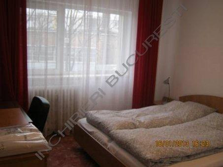 2 camere Dorobanti Beller