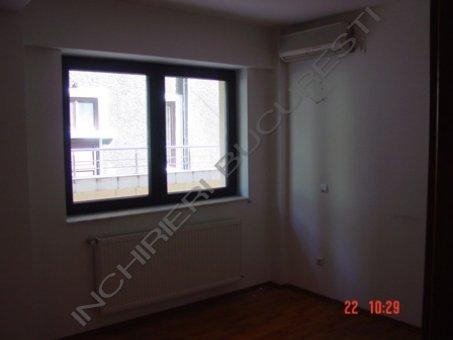 camera apartament 3 camere dorobanti
