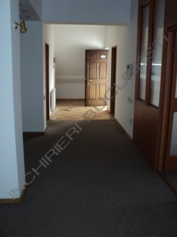 apartament birouri open space cotroceni