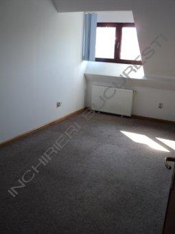 camera apartament luminos cotroceni