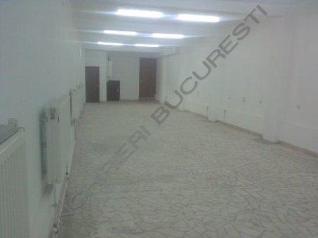 spatiu birouri iancului renovat