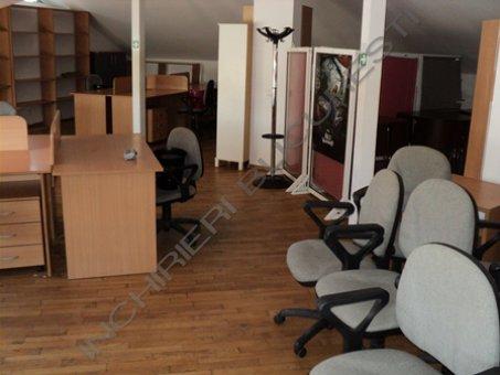 mobilier functional pentru birouri