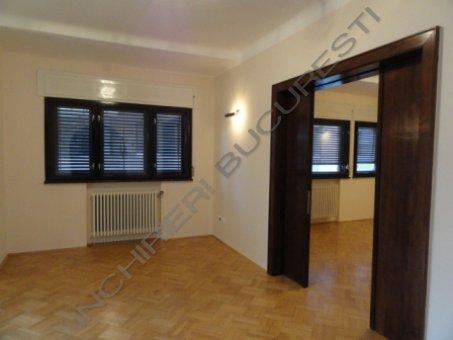 apartamente lux inchiriere gradina icoanei