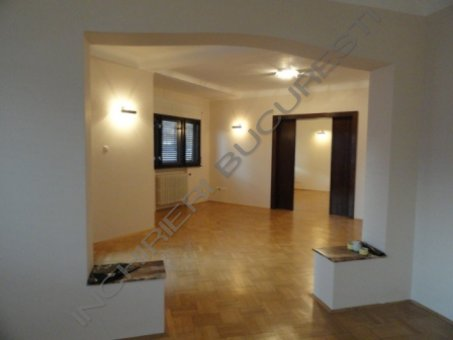 apartamente 4 camere gradina icoanei