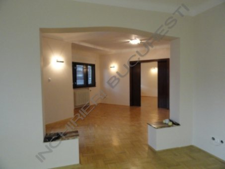 arcada apartament 4 camere gradina icoanei