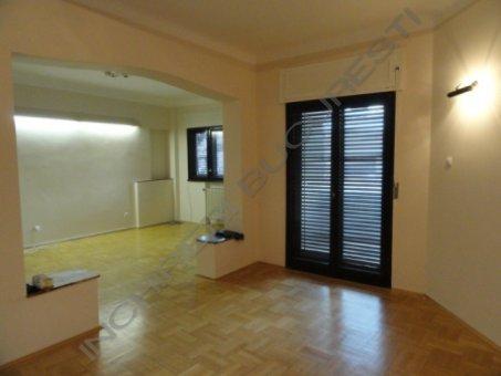 apartamente spatii birouri central gradina icoanei