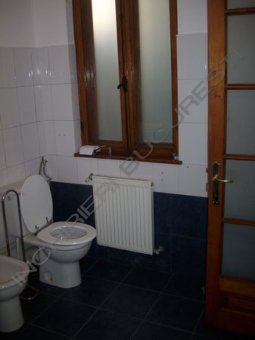 baie renovata apartament cismigiu lux