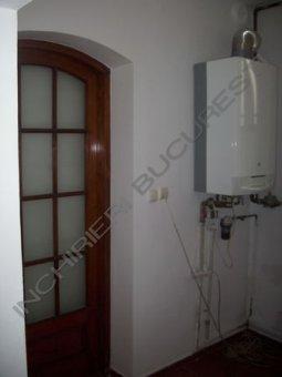 apartament centrala termica inchiriere