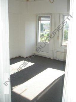 apartamente pentru sediu firma libertatii