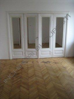 inchiriere apartament 5 camere v