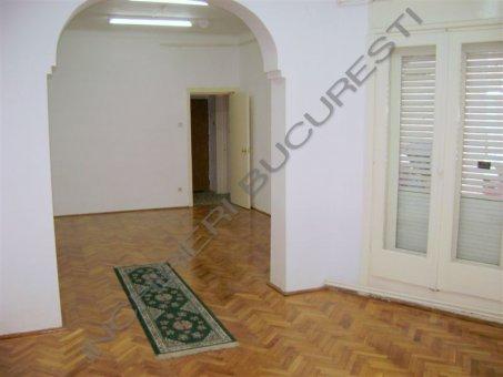 apartamente 4 camere spatii birouri cotroceni