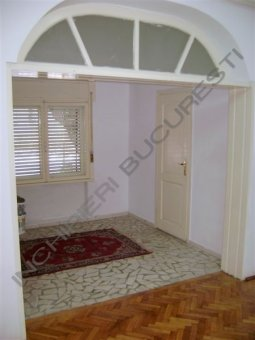inchiriez cotroceni apartament 4 camere