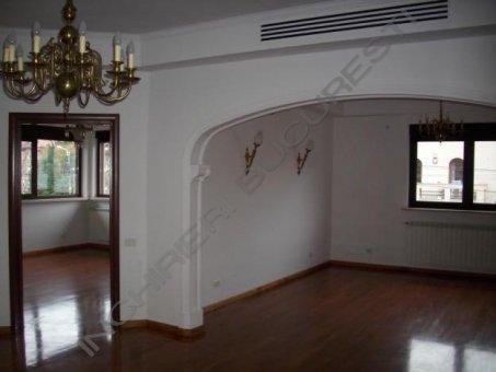 apartament lux in vila cotroceni