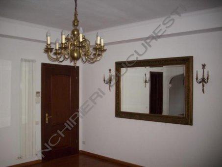 apartament 4 camere cotroceni de inchiriat