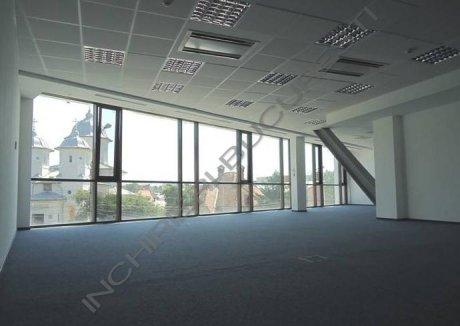 birouri in cladire clasa A Calarasilor