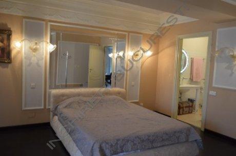 apartament mobilat floreasca