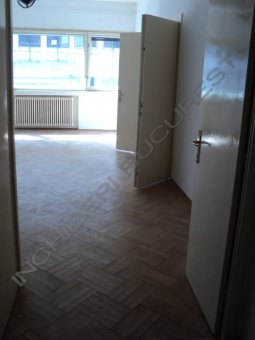 apartament renovat calea victoriei