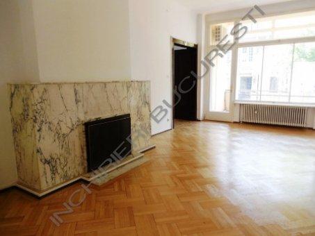 semineu lux apartament bulevardul dacia