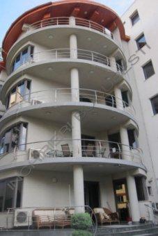 caramfil nordului blorui noi apartamente inchiriere