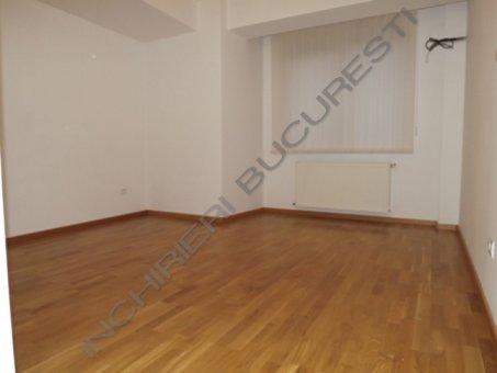 apartament 3 camere pentru birouri