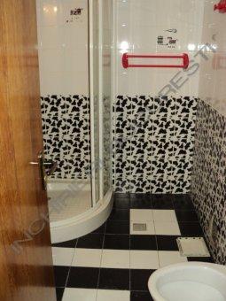 baie renovata apartament calea victoriei