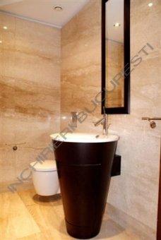 marmura granit grup sanitar