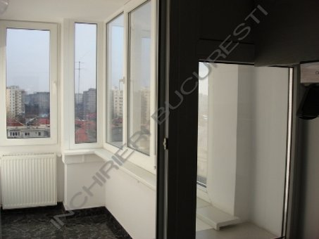 balcon apartament decebal